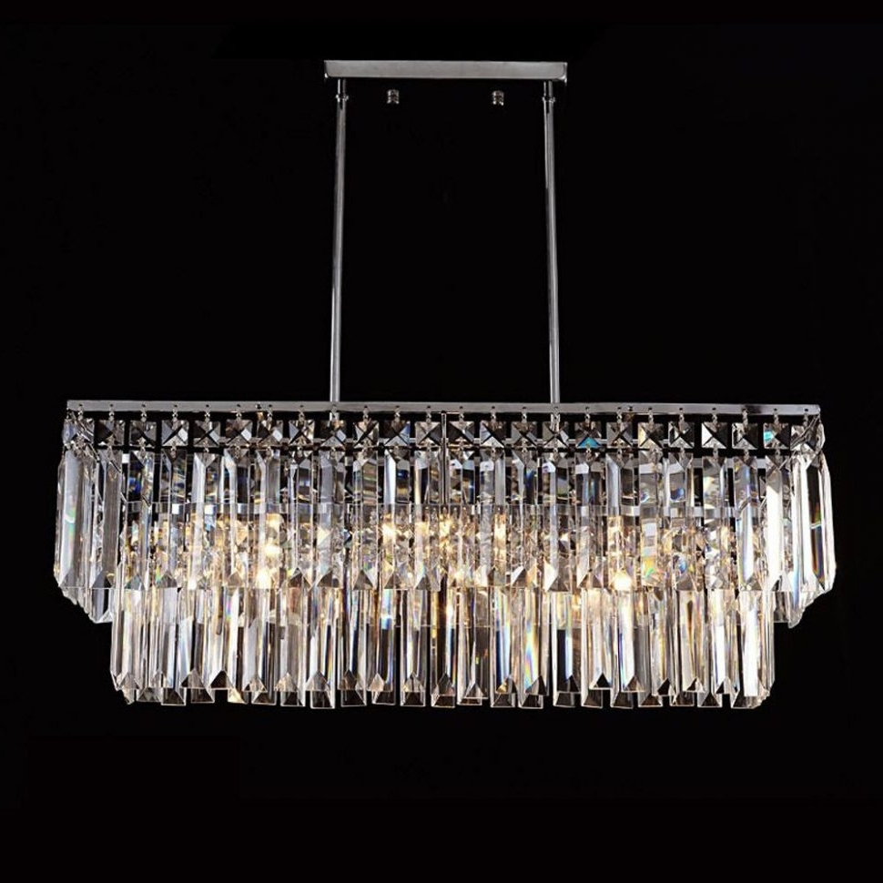 2018 Egyptian Crystal Chandelier Regarding Chandeliers : Photos Egyptian Crystal Chandelier Ideas Prefessional (View 1 of 20)