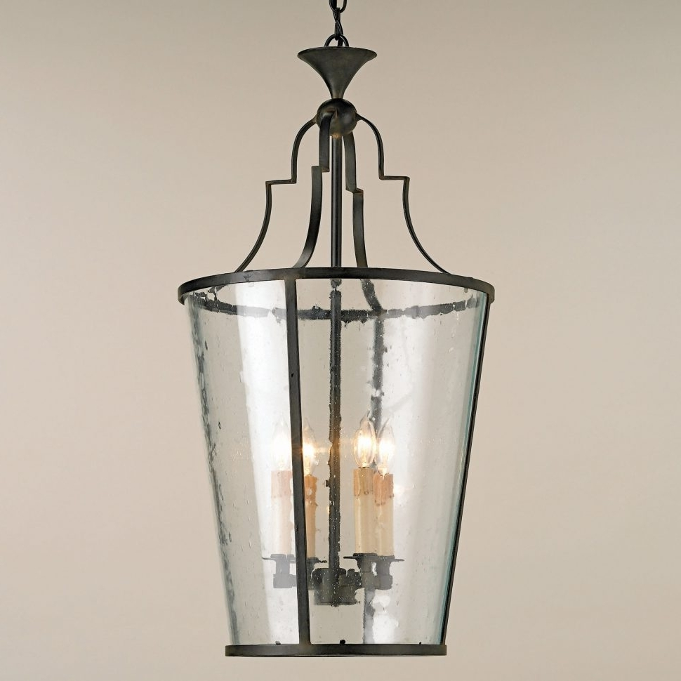 2018 Indoor Lantern Chandelier In Chandeliers Design : Fabulous Indoor Lantern Chandelier Stunning (View 1 of 20)
