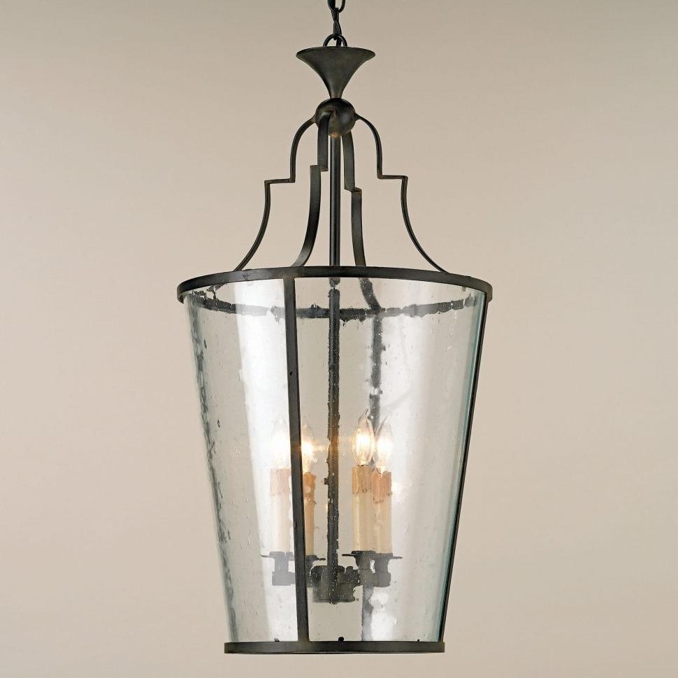 2018 Indoor Lantern Chandelier In Chandeliers Design : Fabulous Indoor Lantern Chandelier Stunning (View 3 of 20)