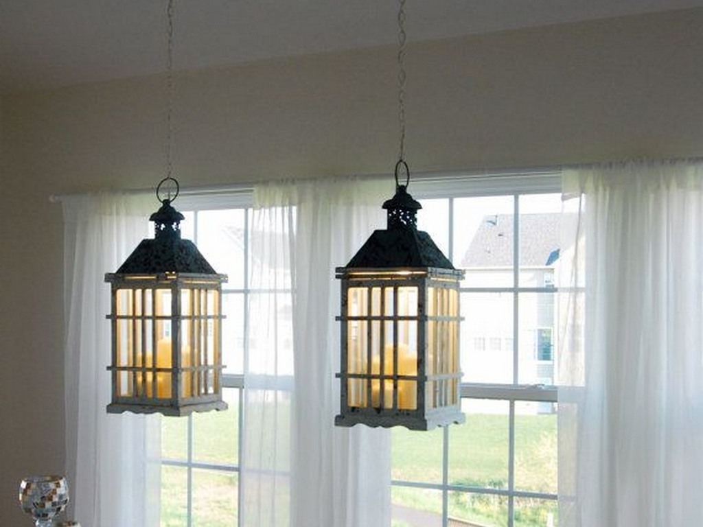 2018 Indoor Lantern Chandelier Regarding Chandeliers Design : Amazing Lantern Chandelier For Dining Room (View 3 of 20)