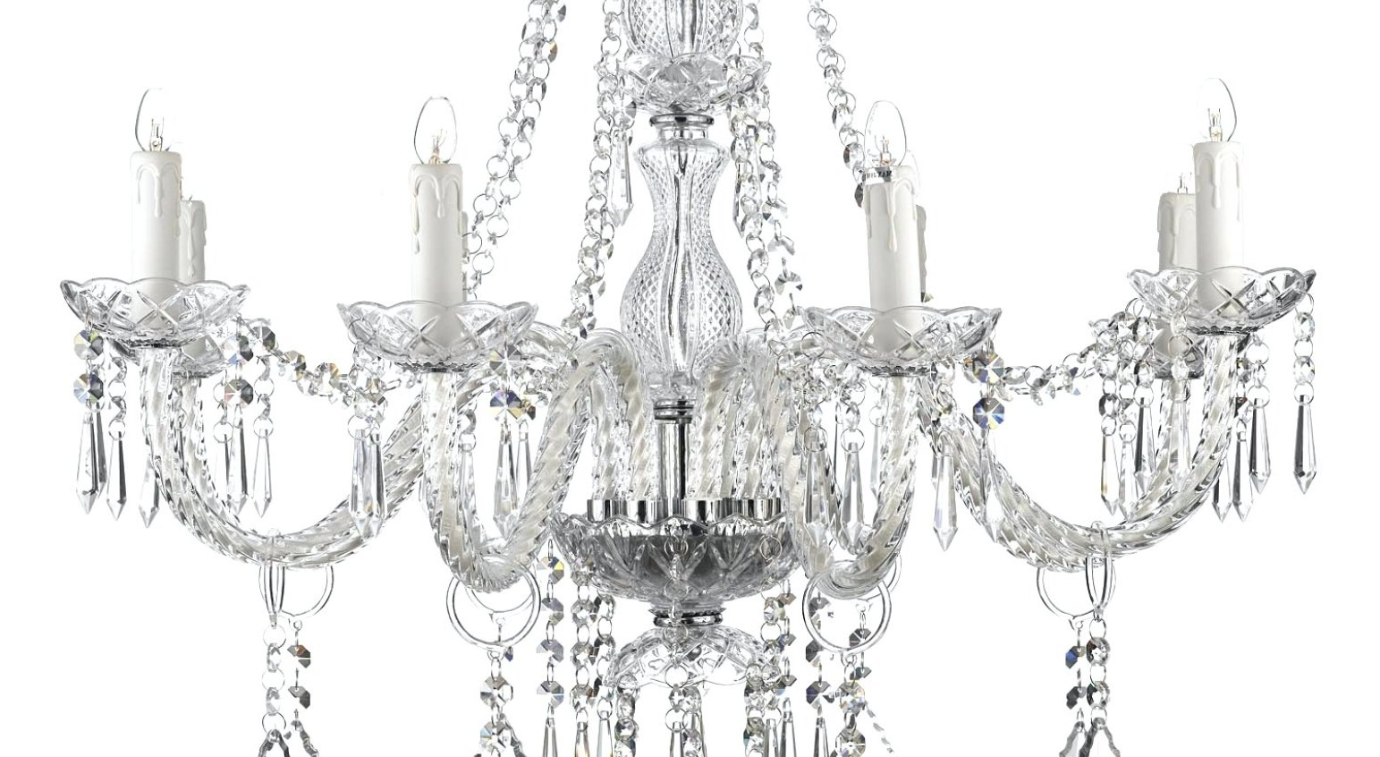 2018 Metal Ball Chandeliers Throughout Chandelier : Beautiful Metal Ball Candle Chandeliers Chandeliers (View 18 of 20)