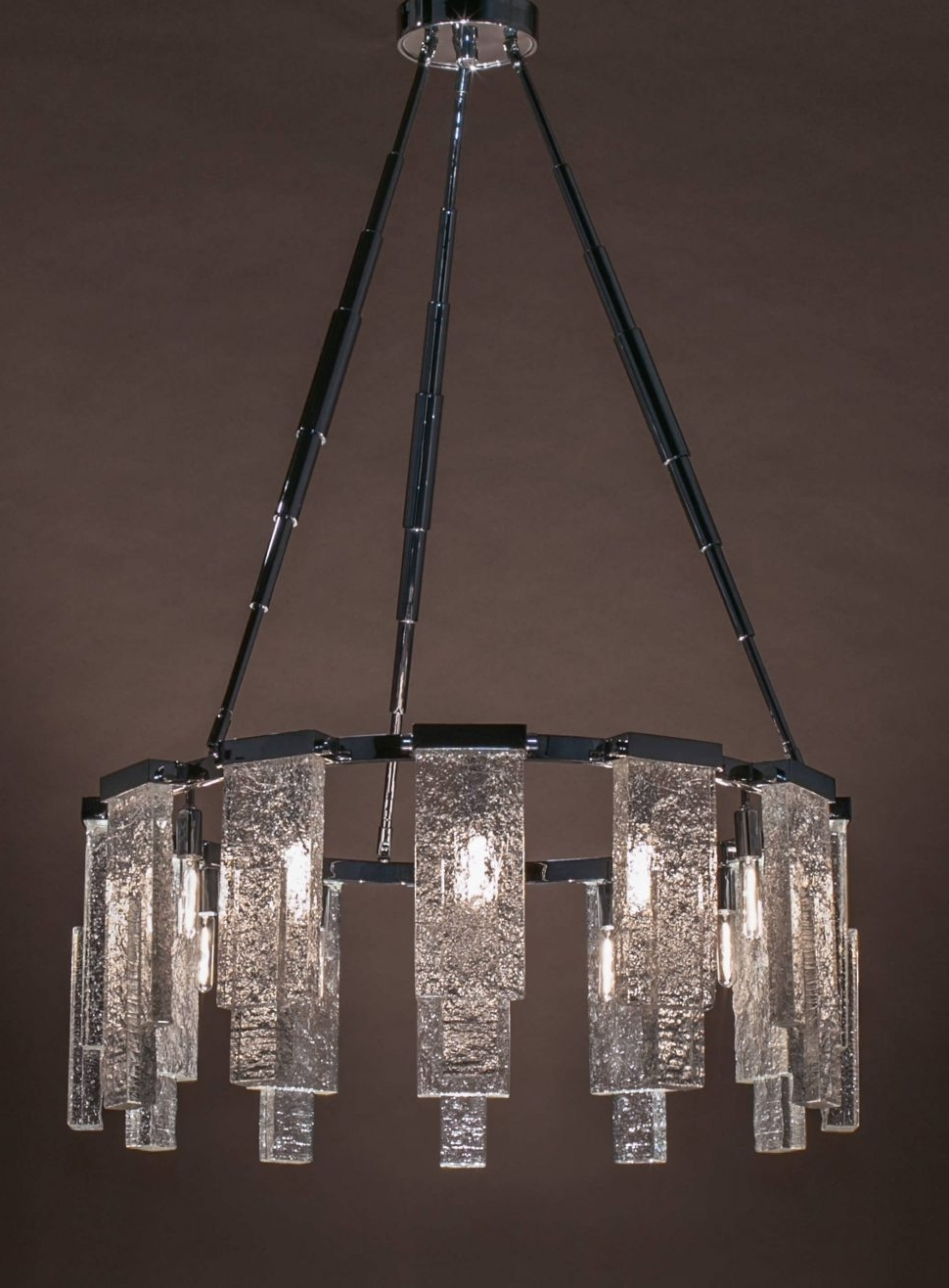 2019 Chandelier : Large Chandeliers Cool Chandeliers Pendant Ceiling Regarding Modern Large Chandelier (View 16 of 20)