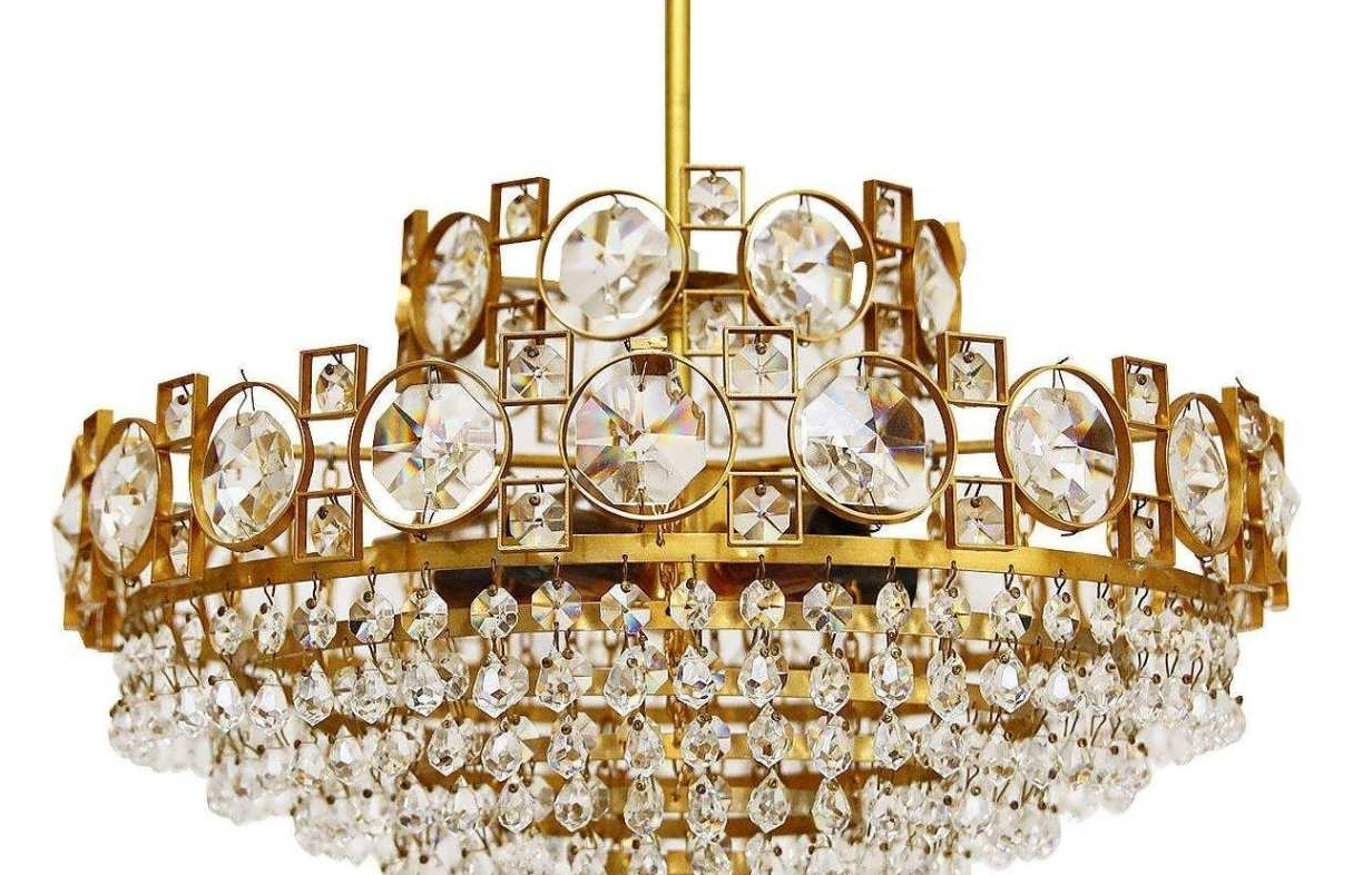 2019 Chandelier : Xstunning Crystal Chandelier Table Lamp Suppliers With Mini Chandelier Table Lamps (View 1 of 20)