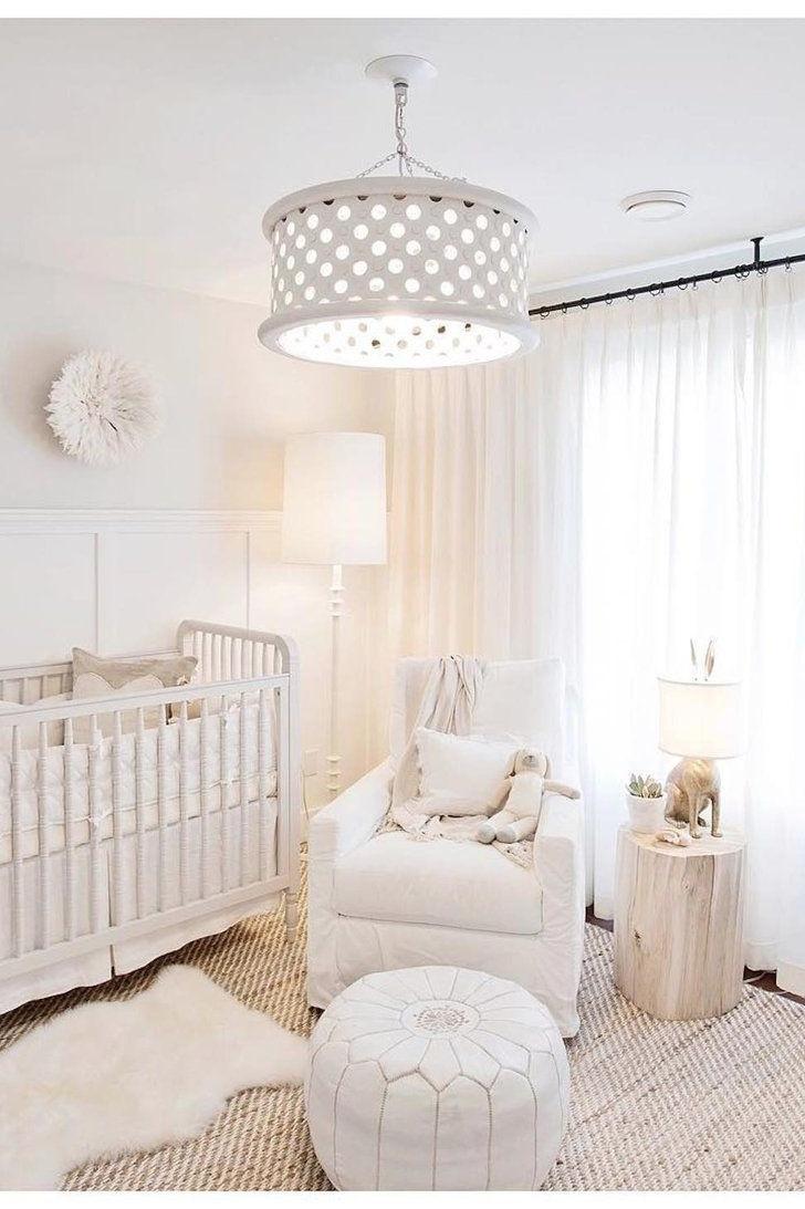 2019 Chandeliers For Baby Girl Room Regarding Baby Girl Room Chandelier – Master Bedroom Interior Design Ideas (View 6 of 20)