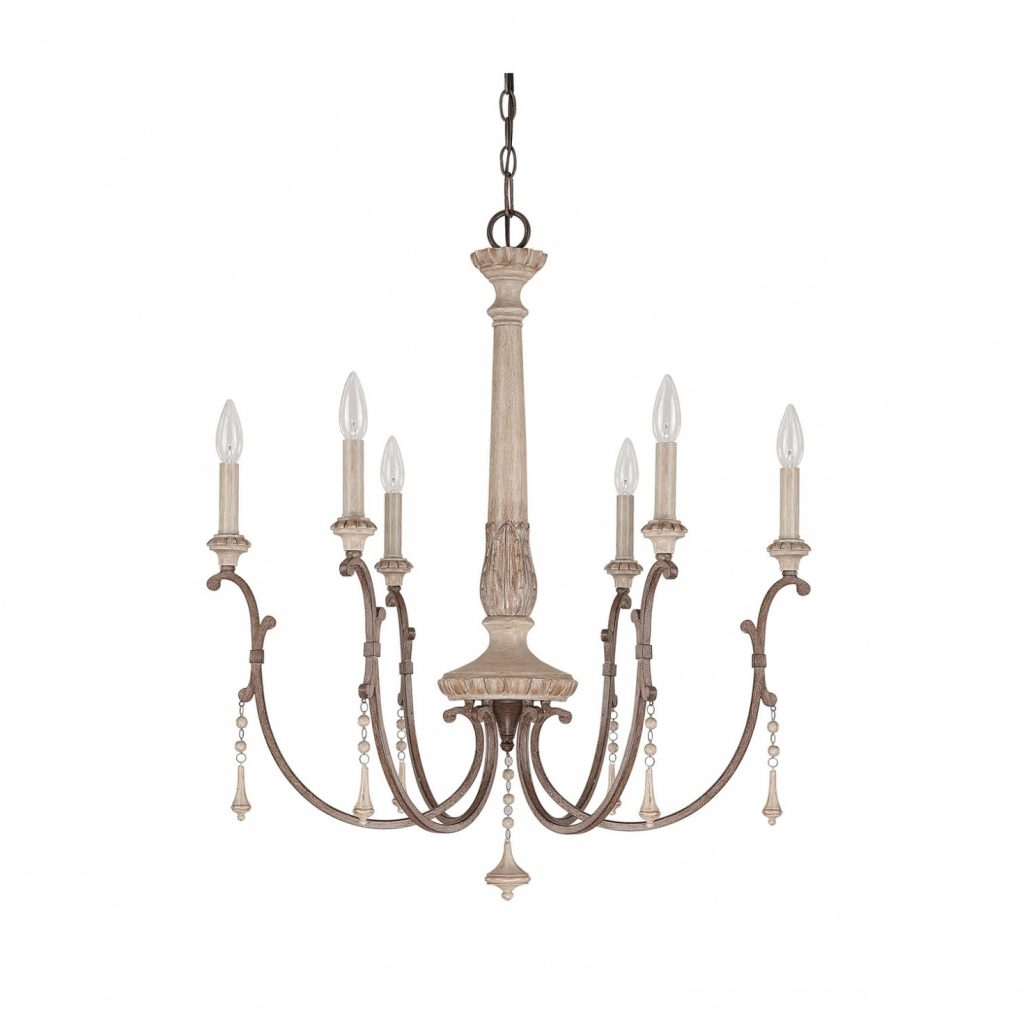 2019 French Country Chandeliers Intended For Chandelier ~ Country Chandeliers Country Style Chandelier Lighting (View 7 of 20)