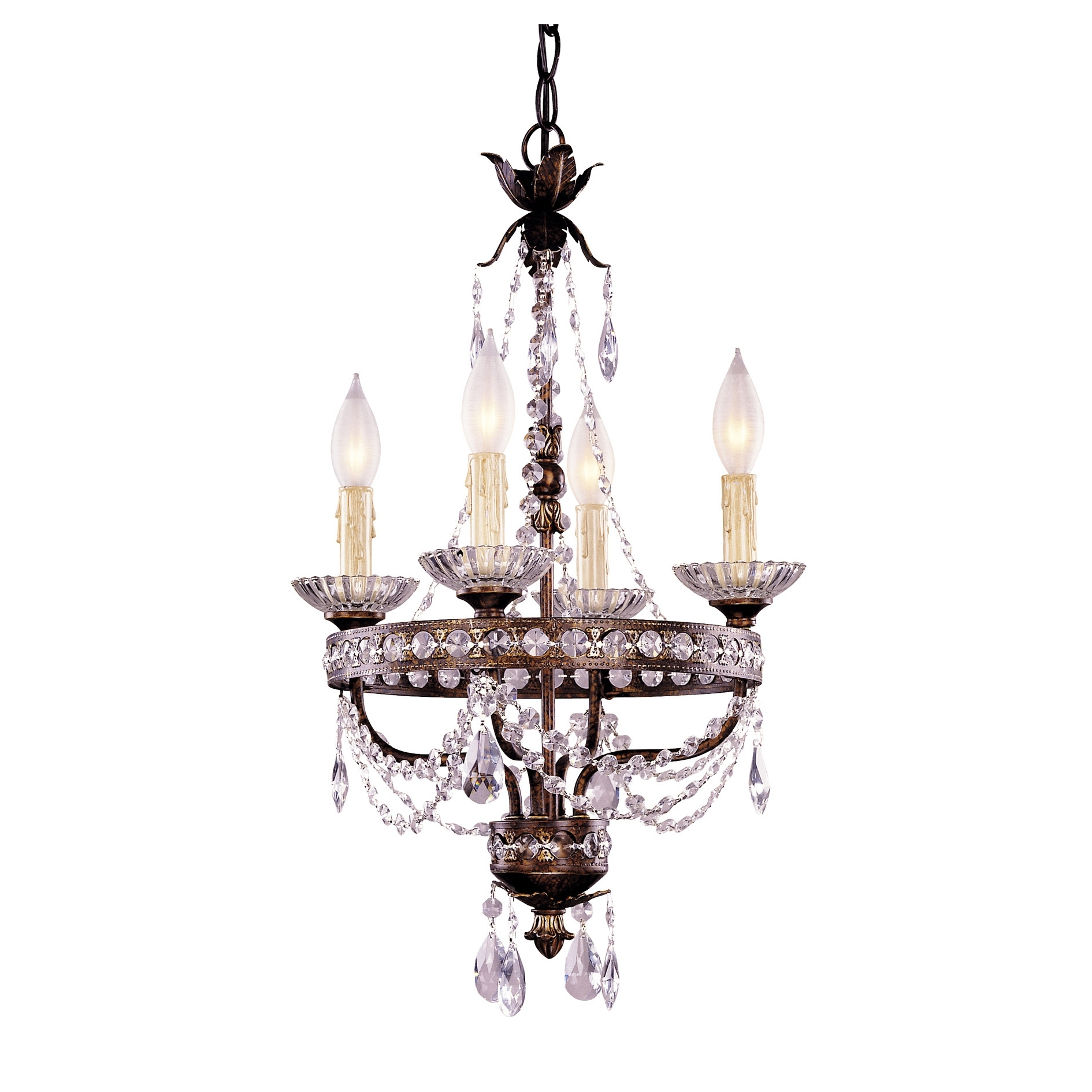 2019 Light : Simple Elegant Chandeliers Savoy House Fan Chandelier For Savoy House Chandeliers (View 3 of 20)