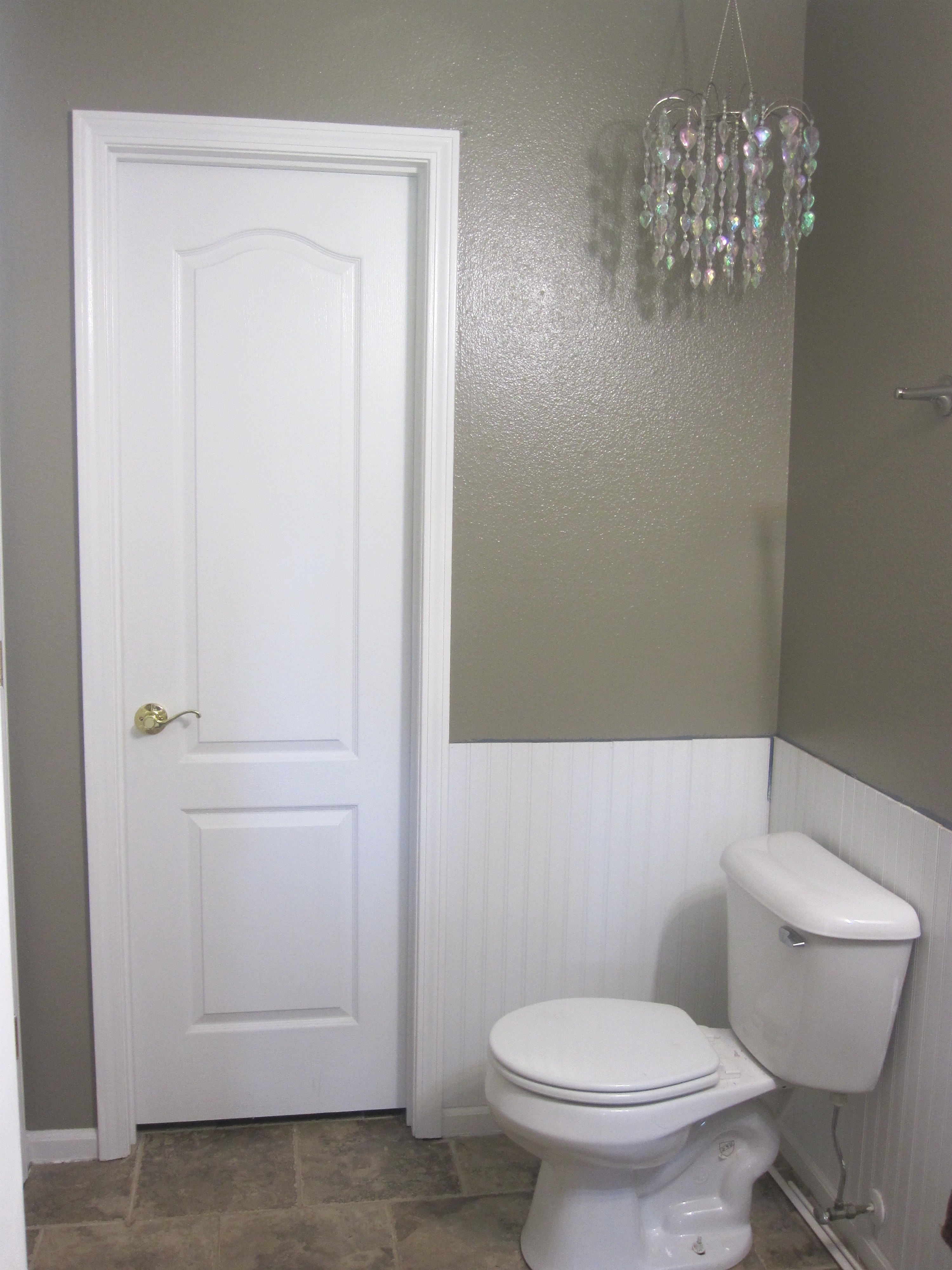 2019 Uncategorized : Mini Chandelier For Bathroom Inside Glorious For Mini Chandelier Bathroom Lighting (View 2 of 20)