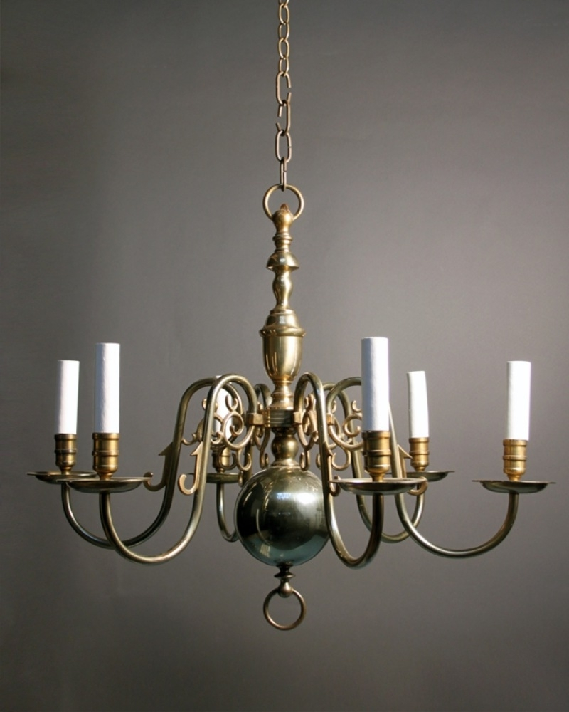 Antique Chandeliers Within Latest Zspmed Of Antique Chandeliers (View 12 of 20)