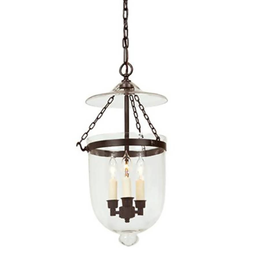 Antique Mirror Chandelier In Popular Light : Hudson Valley Chandelier. Danish Chandelier (View 3 of 20)