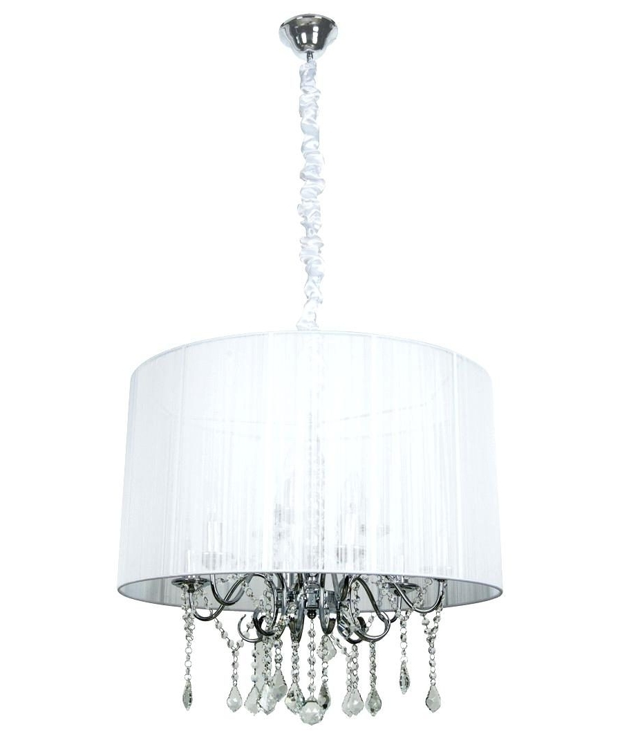 Articles With Egyptian Crystal Chandeliers Uk Tag: Egyptian Crystal With Best And Newest Egyptian Crystal Chandelier (Gallery 19 of 20)