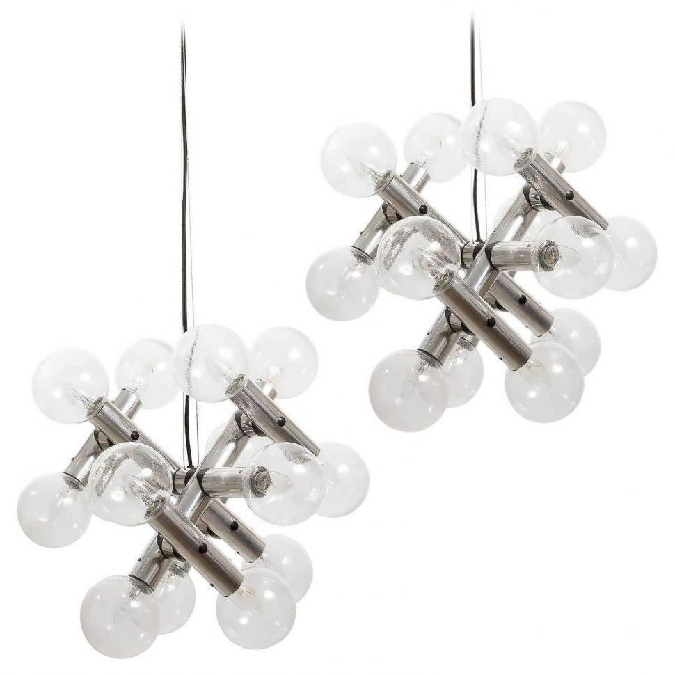 Bathroom Chandeliers Sale For 2018 Deco Lamp : Vintage Art Deco Light Fixtures Art Deco Floor Lamps For (View 3 of 20)