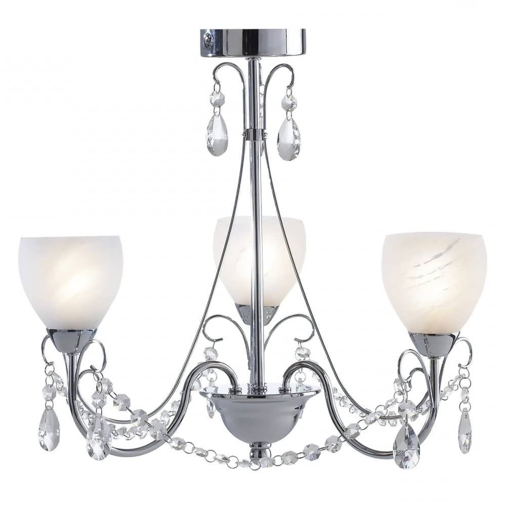 Bathroom Chandeliers Sale Within Well Known Chandelier : Round Chandelier Bathroom Chandeliers Sale Beaded (View 7 of 20)