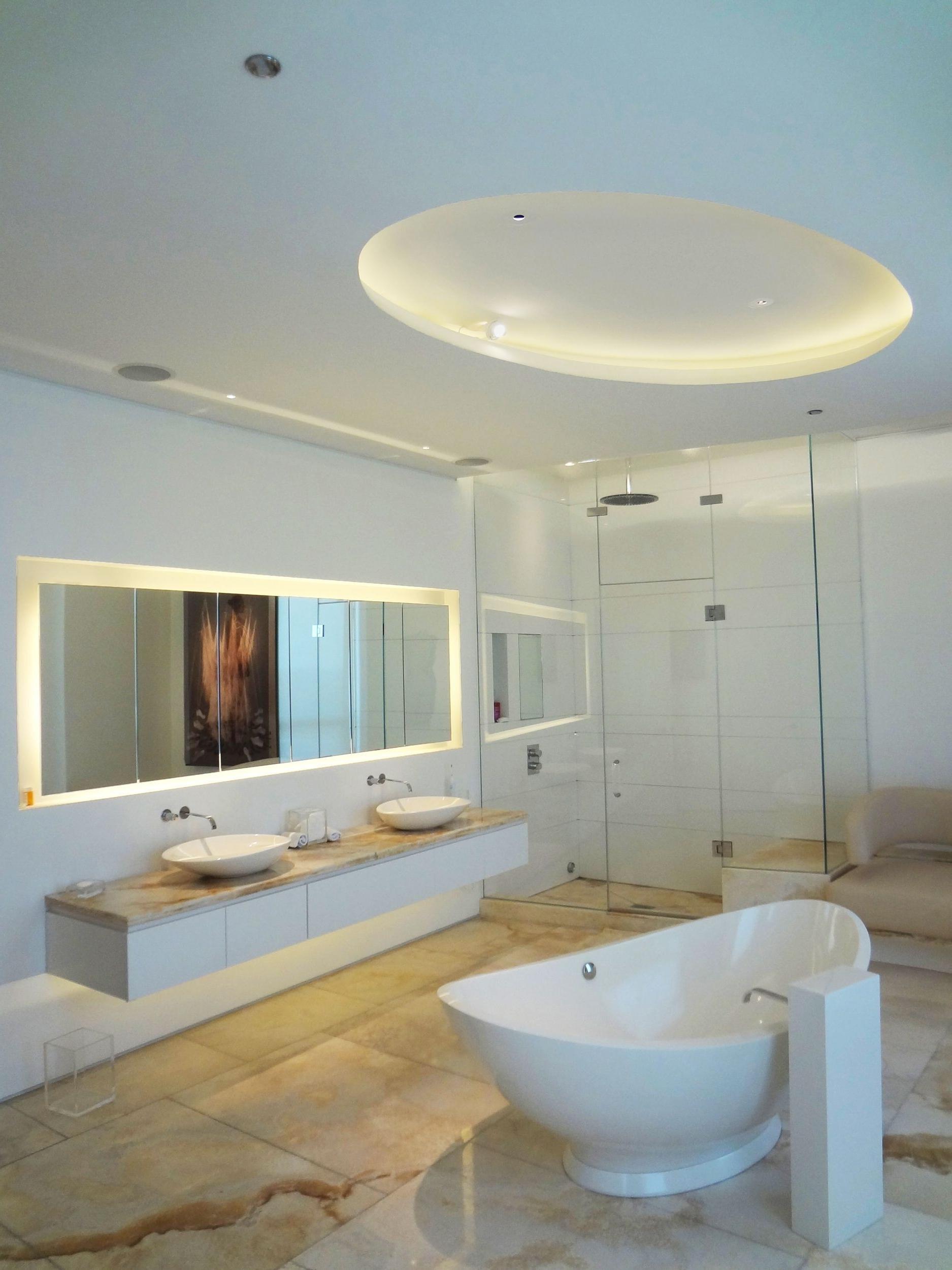 Bathroom Lighting Chandeliers Throughout Newest Incredible Chandelier Bathroom Lighting Lighting Bathroom Lighting (View 18 of 20)
