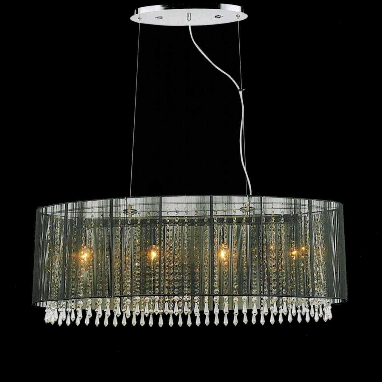 Best And Newest Brizzo Lighting Stores (View 18 of 20)