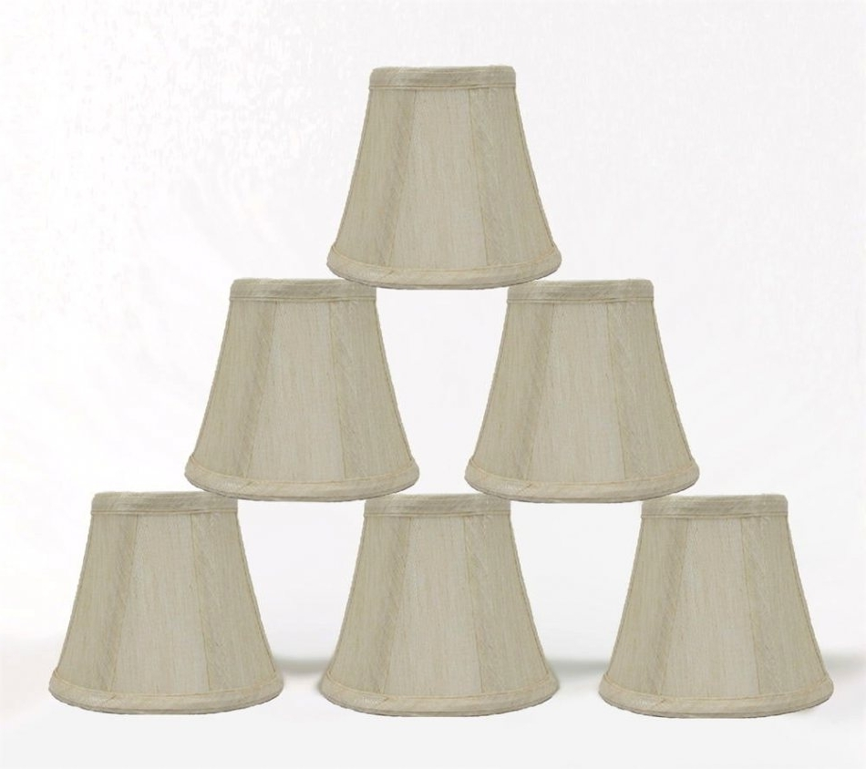 Best And Newest Chandelier Clip On Lamp Shades Canada – Chandelier Designs With Lampshades For Chandeliers (View 10 of 20)