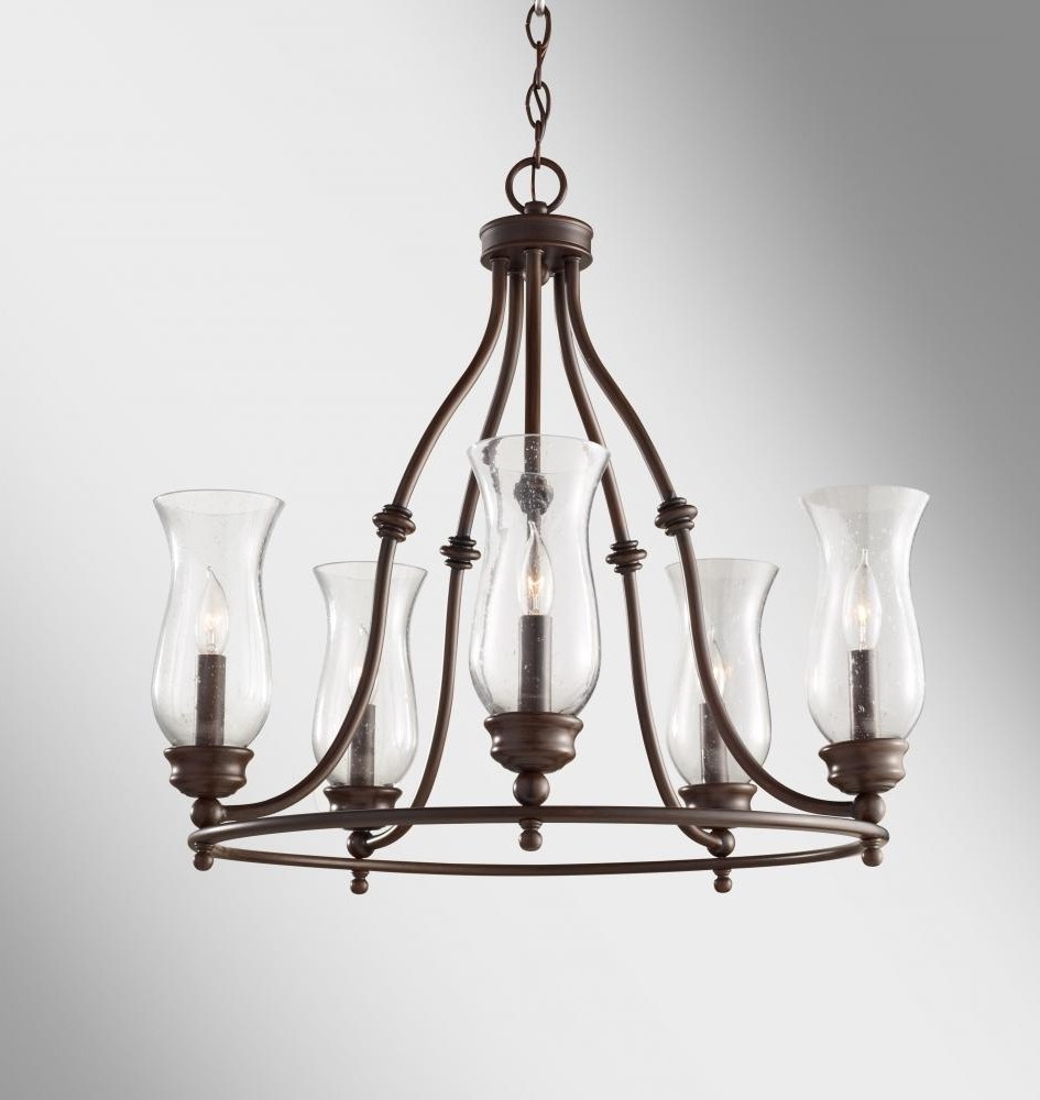 Best And Newest Clear Glass Chandeliers With Regard To Dontlookbackrva/wp Content/uploads/2018/01/see (View 17 of 20)