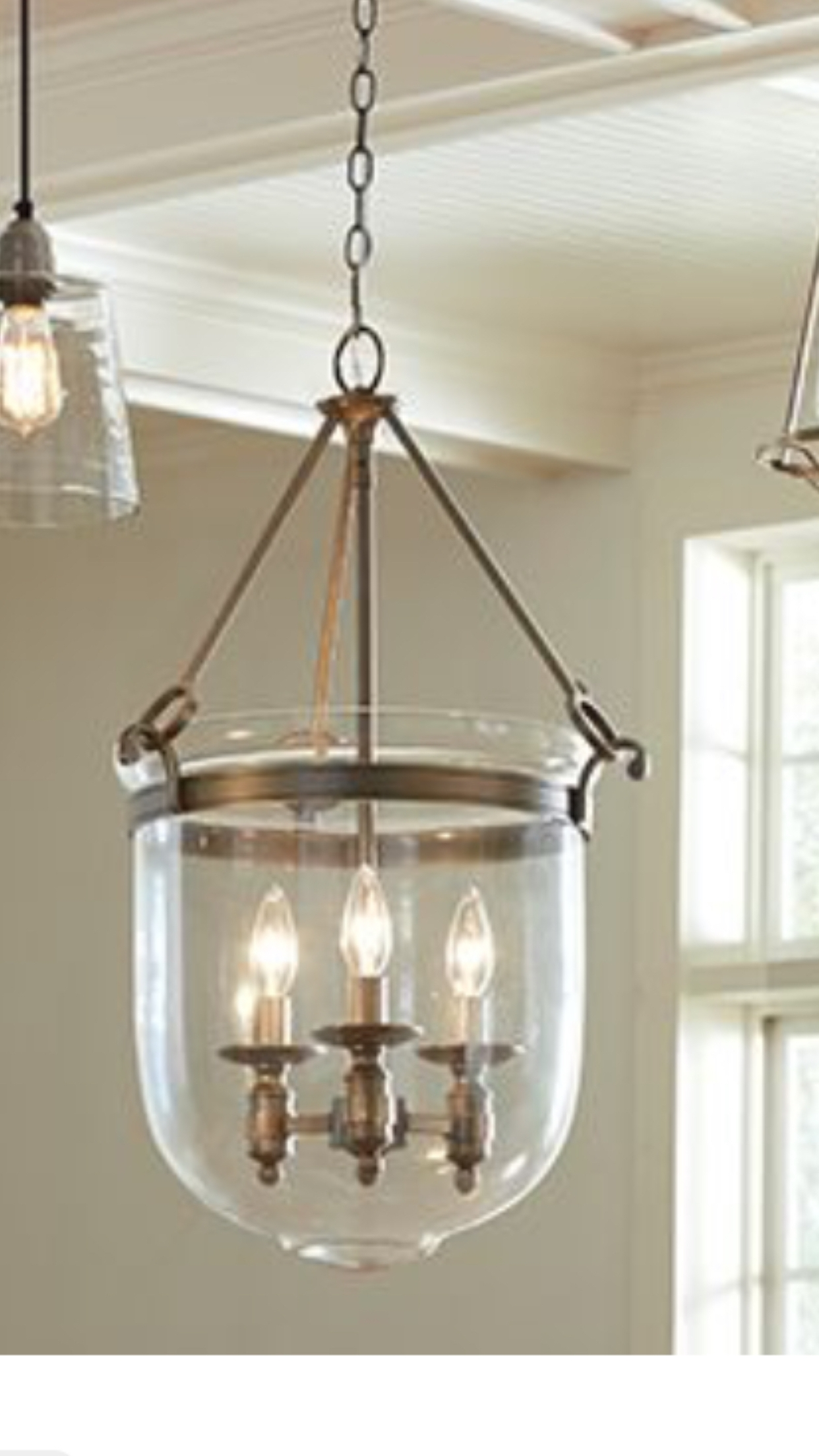 Best And Newest Modern Chandeliers For Low Ceilings With Regard To Light Fixture : 2 Story Chandelier 2 Story Foyer Chandelier Height (View 2 of 20)