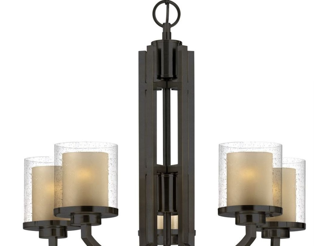 Black Contemporary Chandelier Inside 2019 Chandeliers Design : Marvelous Beautiful Black Contemporary (View 7 of 20)