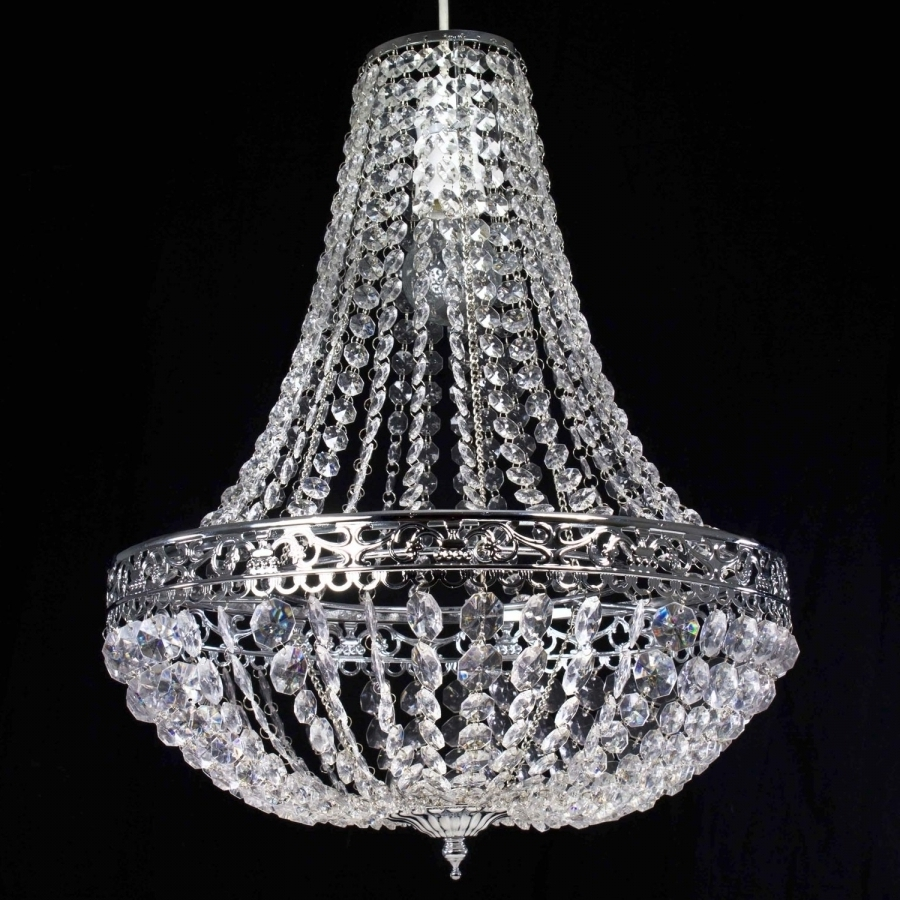 Brilliant Lighting Lamps Chandeliers Different Types Of Chandelier Regarding Popular Chandelier Light Shades (View 6 of 20)