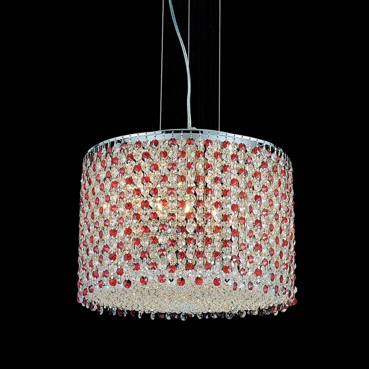 Brizzo Lighting Stores (View 3 of 20)