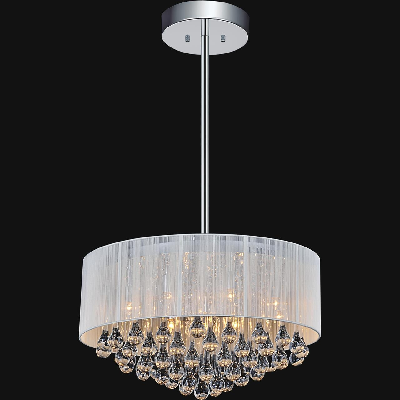 Brizzo Lighting Stores (View 12 of 20)