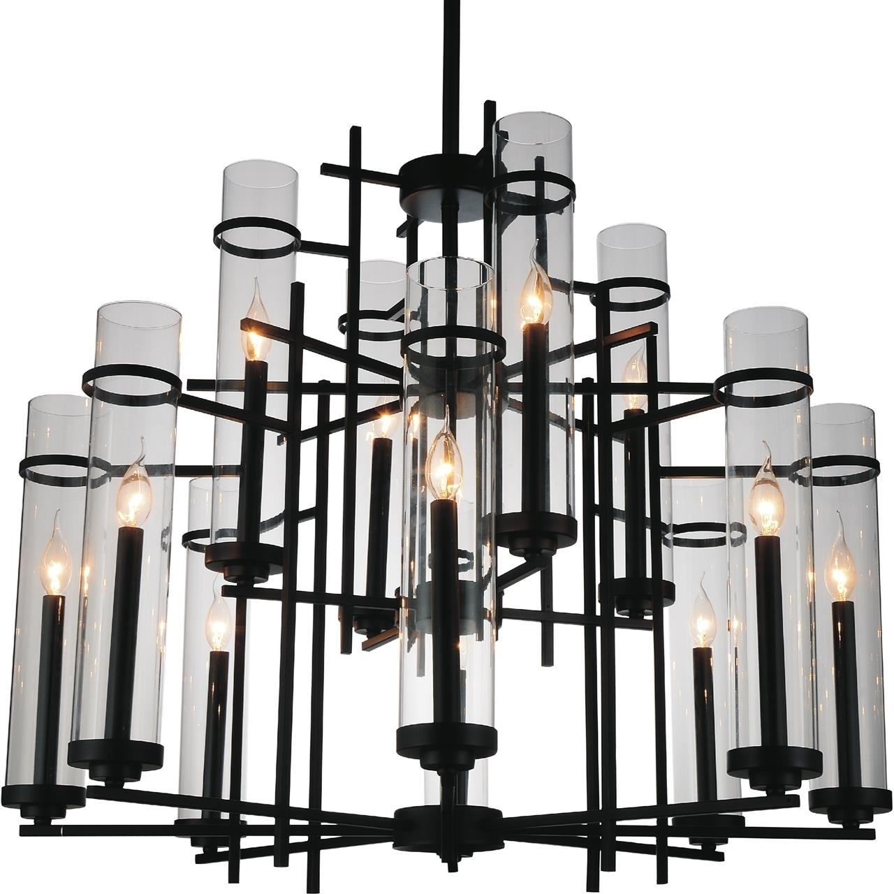Brizzo Lighting Stores (View 13 of 20)
