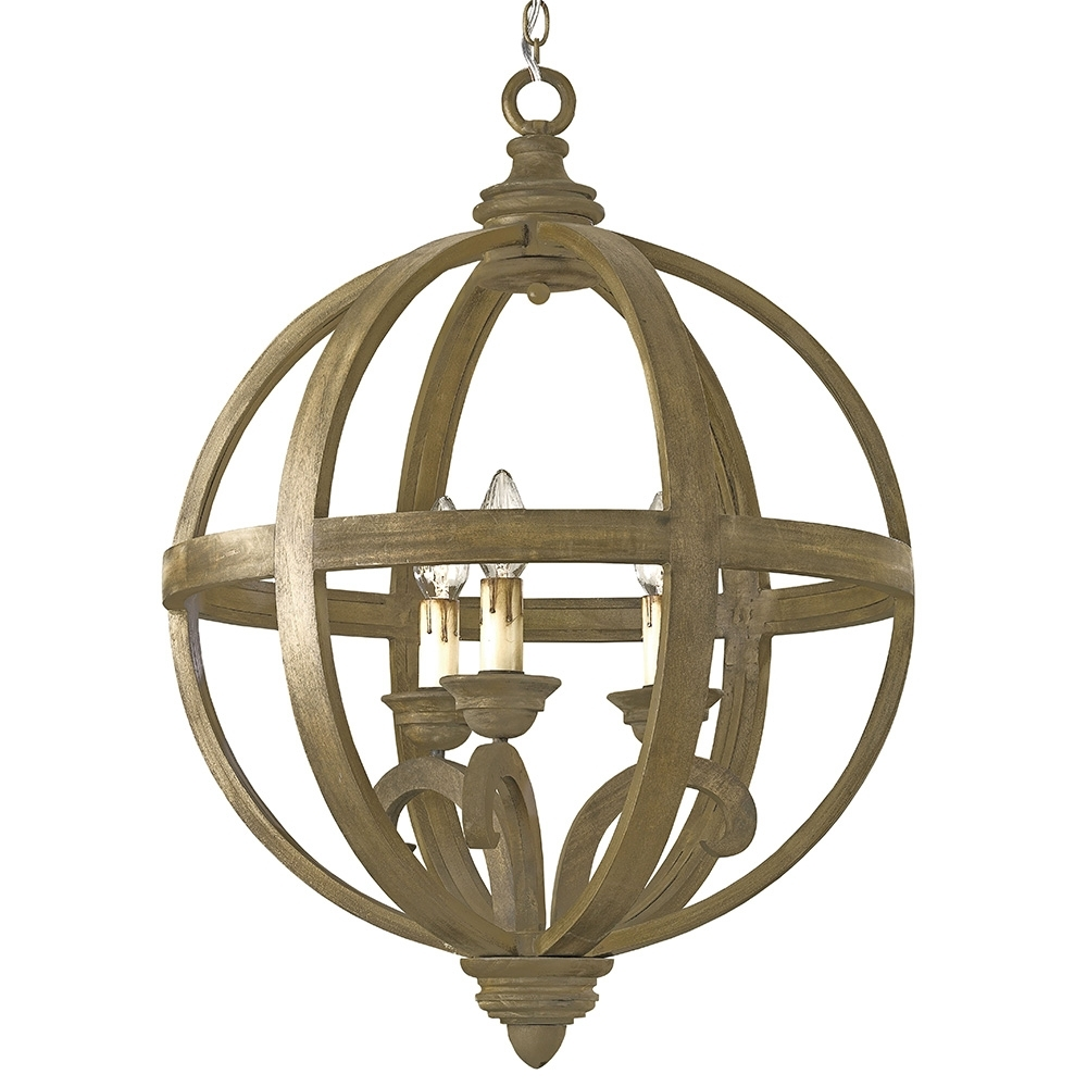 [%Buy The Axel Orb Chandelier – Small[Manufacturer Name] Pertaining To Most Recent Orb Chandelier|Orb Chandelier For 2018 Buy The Axel Orb Chandelier – Small[Manufacturer Name]|Famous Orb Chandelier Intended For Buy The Axel Orb Chandelier – Small[Manufacturer Name]|Newest Buy The Axel Orb Chandelier – Small[Manufacturer Name] For Orb Chandelier%] (View 1 of 20)