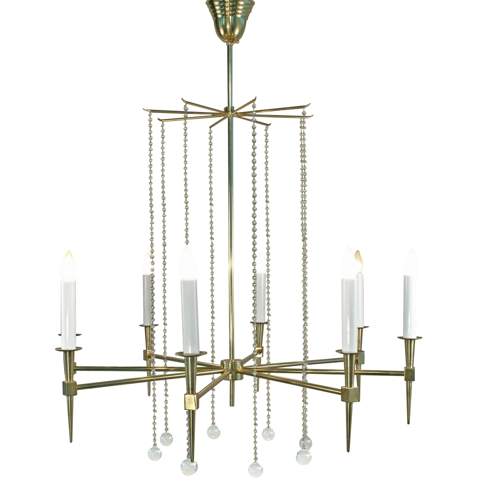[%Buy The Modern Tommy Parzinger Style Chandelier[Manufacturer Name] Inside Most Up To Date Extra Large Modern Chandeliers|Extra Large Modern Chandeliers Pertaining To 2019 Buy The Modern Tommy Parzinger Style Chandelier[Manufacturer Name]|2018 Extra Large Modern Chandeliers With Buy The Modern Tommy Parzinger Style Chandelier[Manufacturer Name]|Newest Buy The Modern Tommy Parzinger Style Chandelier[Manufacturer Name] With Extra Large Modern Chandeliers%] (View 1 of 20)