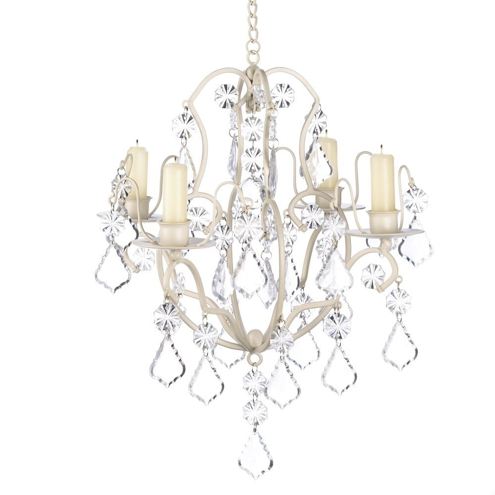 Ceiling Candle Chandelier – Chandelier Designs Pertaining To Well Liked Hanging Candelabra Chandeliers (View 5 of 20)
