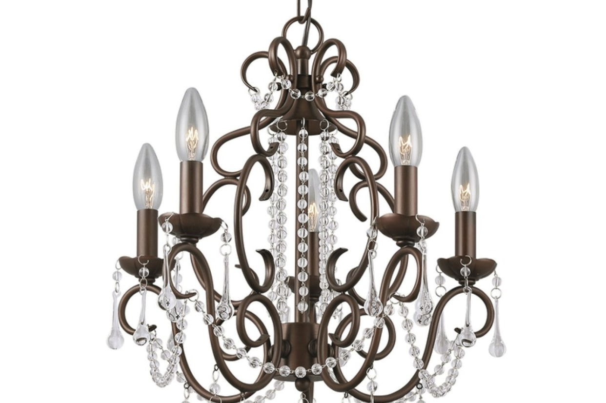 Chandelier : Beautiful Metal Ball Candle Chandeliers Chandeliers With Popular Metal Ball Candle Chandeliers (View 1 of 20)