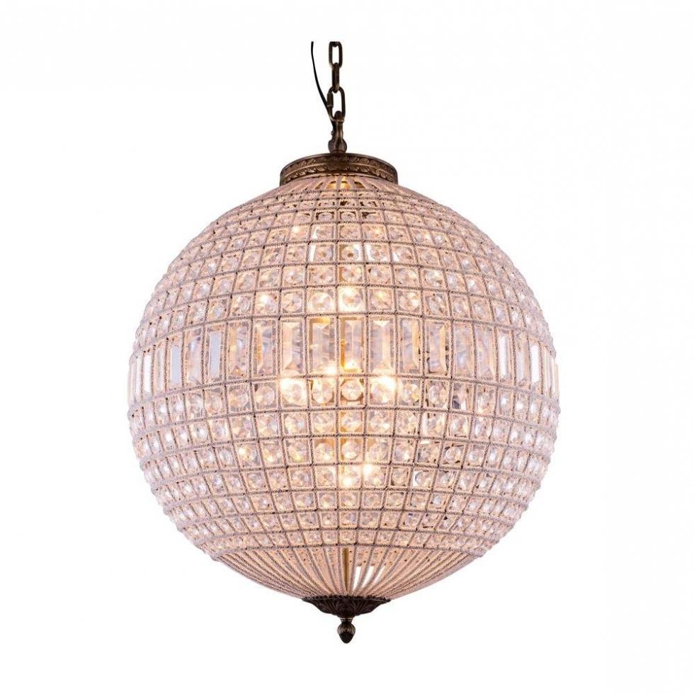 Chandelier ~ Elegant Lighting Olivia 5 Light French Gold Chandelier Inside Trendy French Gold Chandelier (View 3 of 20)