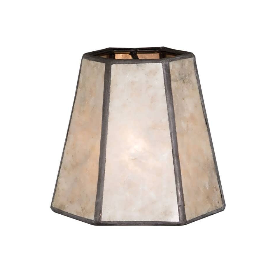 Chandelier Lamp Shades Clip On Pertaining To Current Chandelier : Chandelier Lamp Ceiling Lamp Shades Clip On Lamp Shades (View 3 of 20)