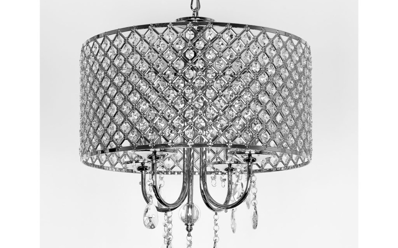 Chandelier Light Fixture For Ceiling Fan Intended For Popular Chandeliers Design : Amazing Black Chandelier Ceiling Fan With (View 12 of 20)