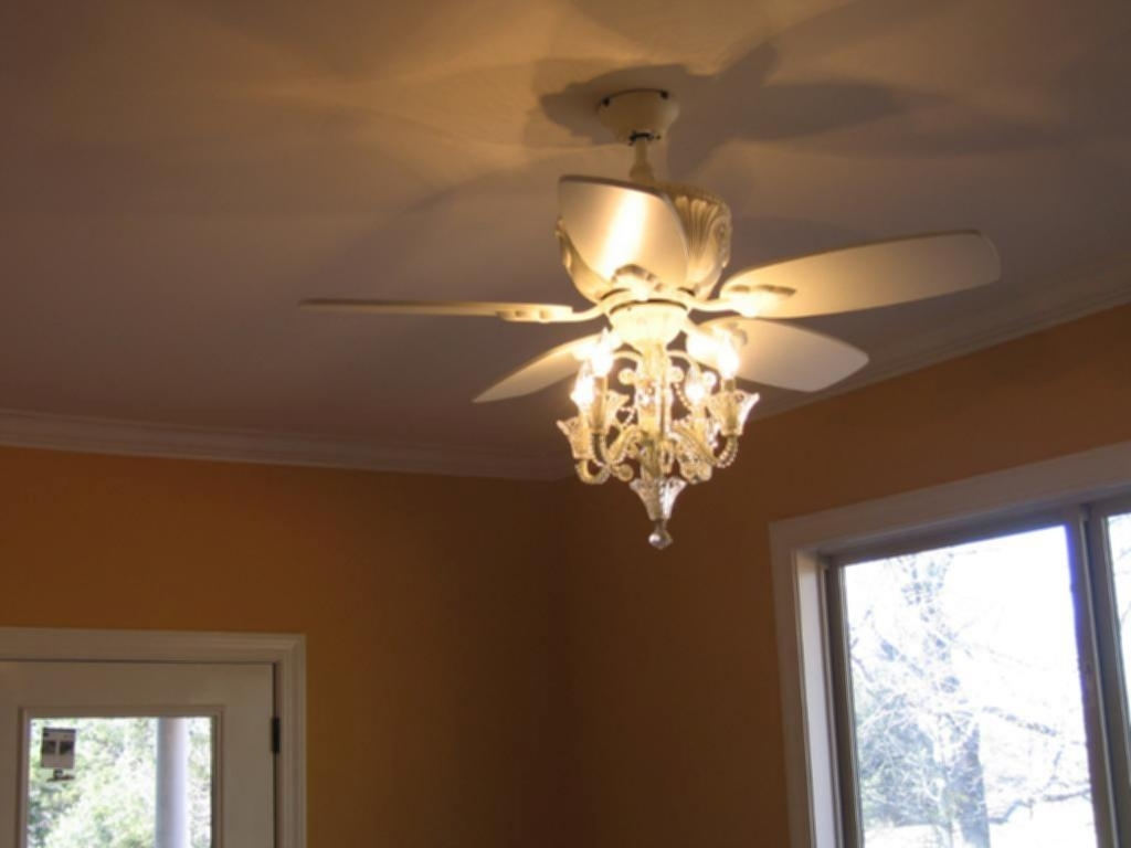 Chandelier Light Fixture For Ceiling Fan Intended For Well Liked Chandelier Light Fan Ceiling Fan Light Fixtures Amount Regular But (View 5 of 20)