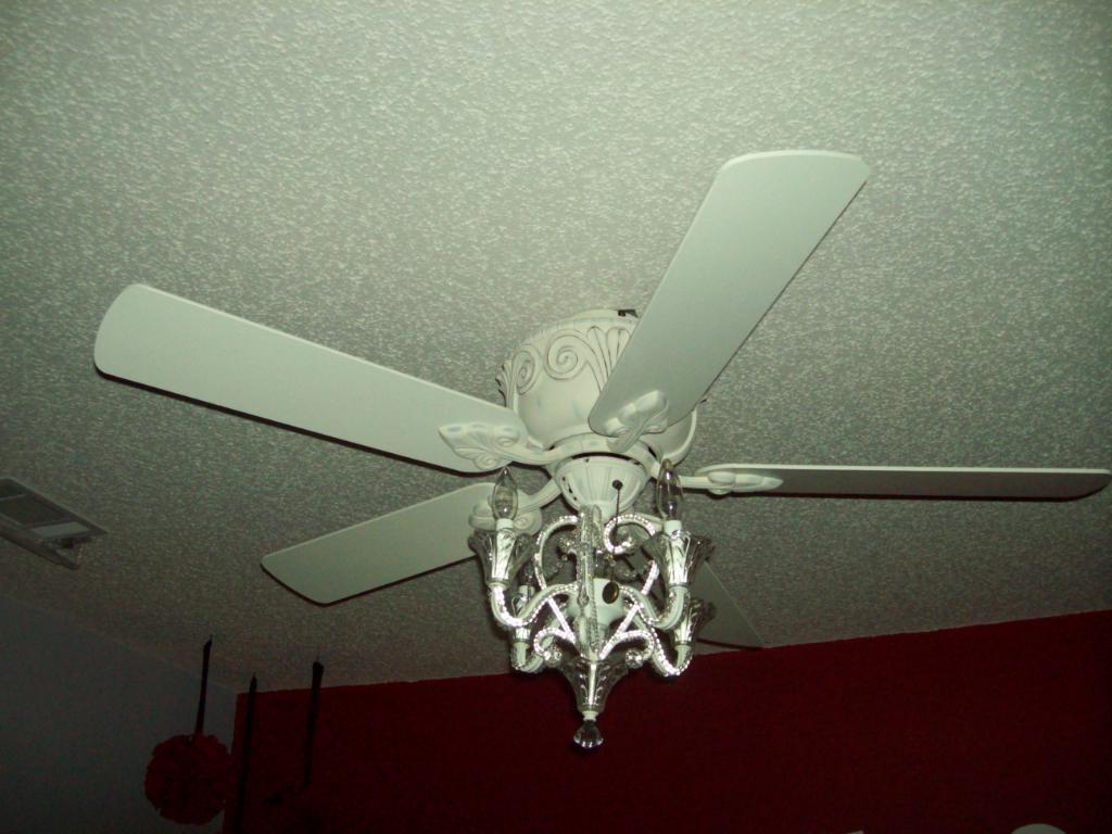 Chandelier Light Fixture For Ceiling Fan Within Popular Elegant Ceiling Fan Light Kit : Ceiling Fan Light Kit Install Ideas (View 10 of 20)