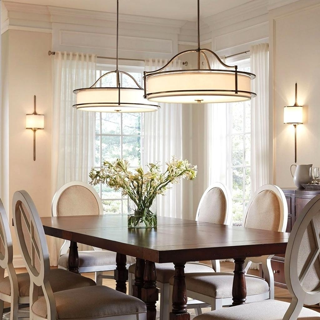 Chandelier Lights For Living Room With Famous Kitchen Design : Modern Chandeliers Lights For Living Room Ceiling (View 13 of 20)