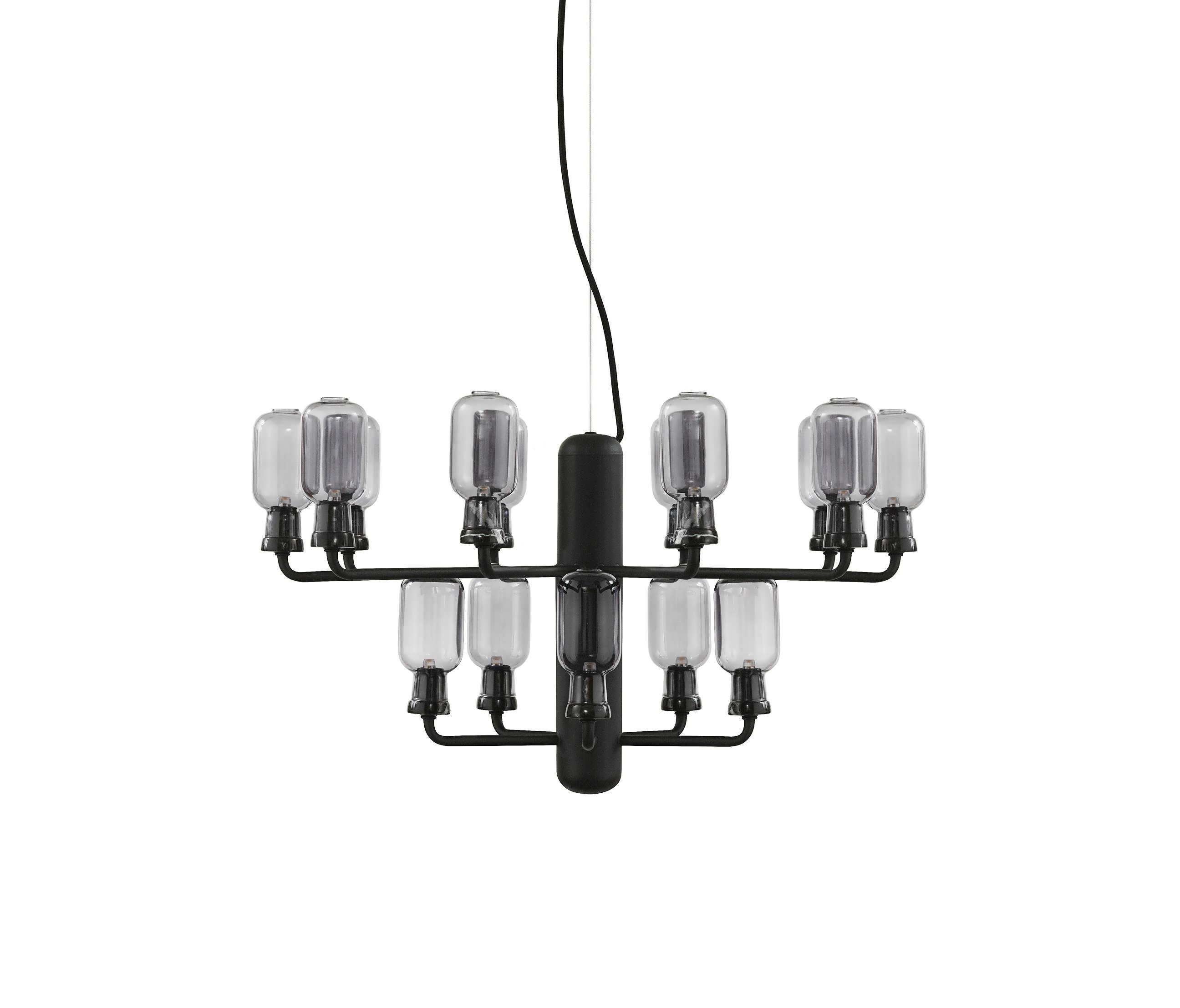 Chandelier : Modern Chandeliers Flush Mount Chandelier Short Within Fashionable Short Chandeliers (View 14 of 20)