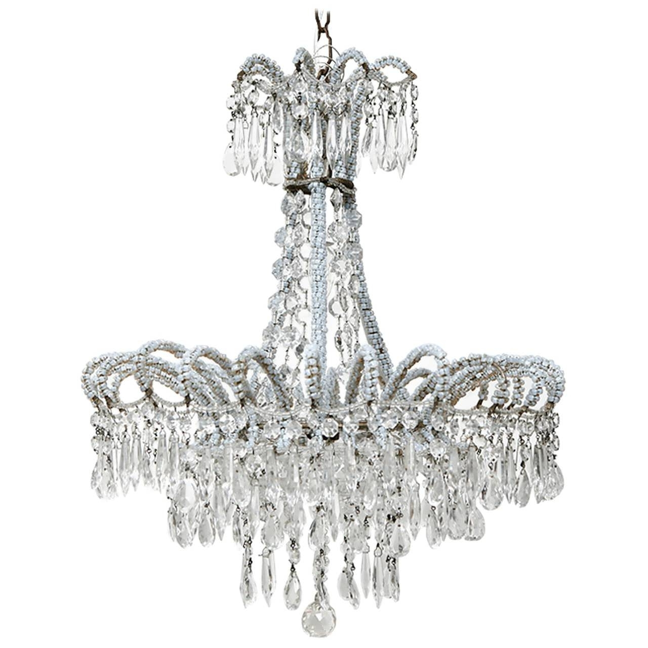 Chandelier : Orb Chandelier Candle Chandelier Italian Chandelier Regarding Current Italian Chandeliers Style (View 1 of 20)