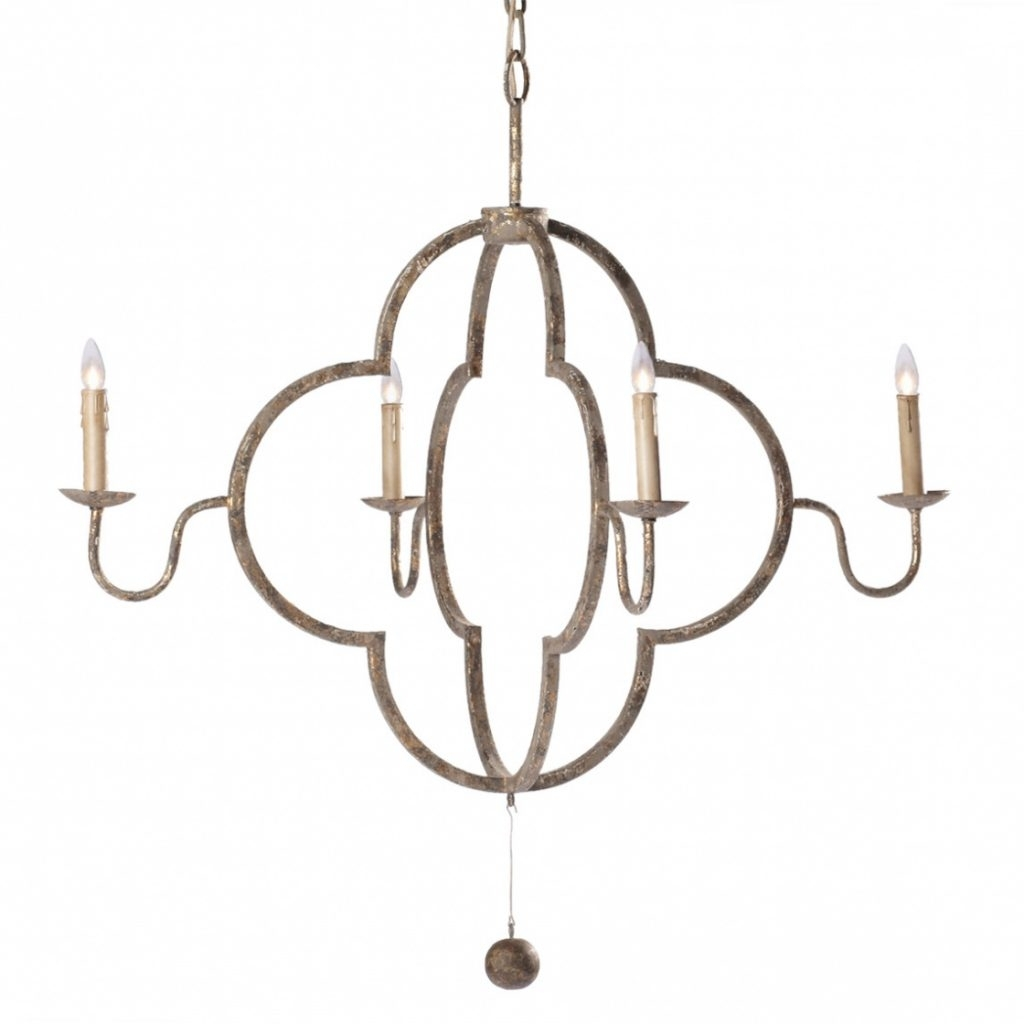 Chandelier ~ Small French Country Chandeliers French Country With Regard To 2018 French Country Chandeliers (View 6 of 20)