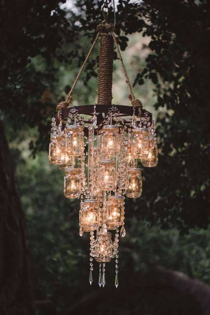Chandelier : Small White Chandelier Mini Plastic Chandelier Large Regarding 2019 Pink Plastic Chandeliers (View 5 of 20)