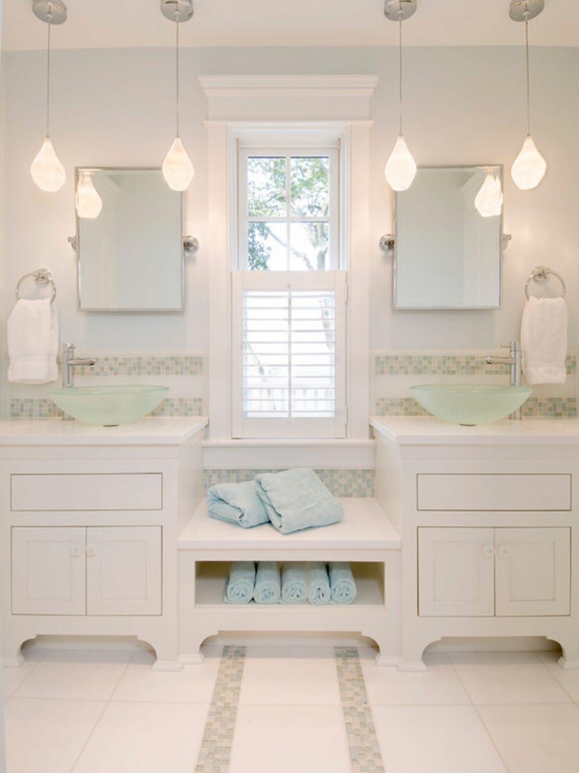 Chandelieremporary Vanity Lights Light Fixture Bathroom Lighting In Most Up To Date Chandelier Bathroom Vanity Lighting (View 12 of 20)