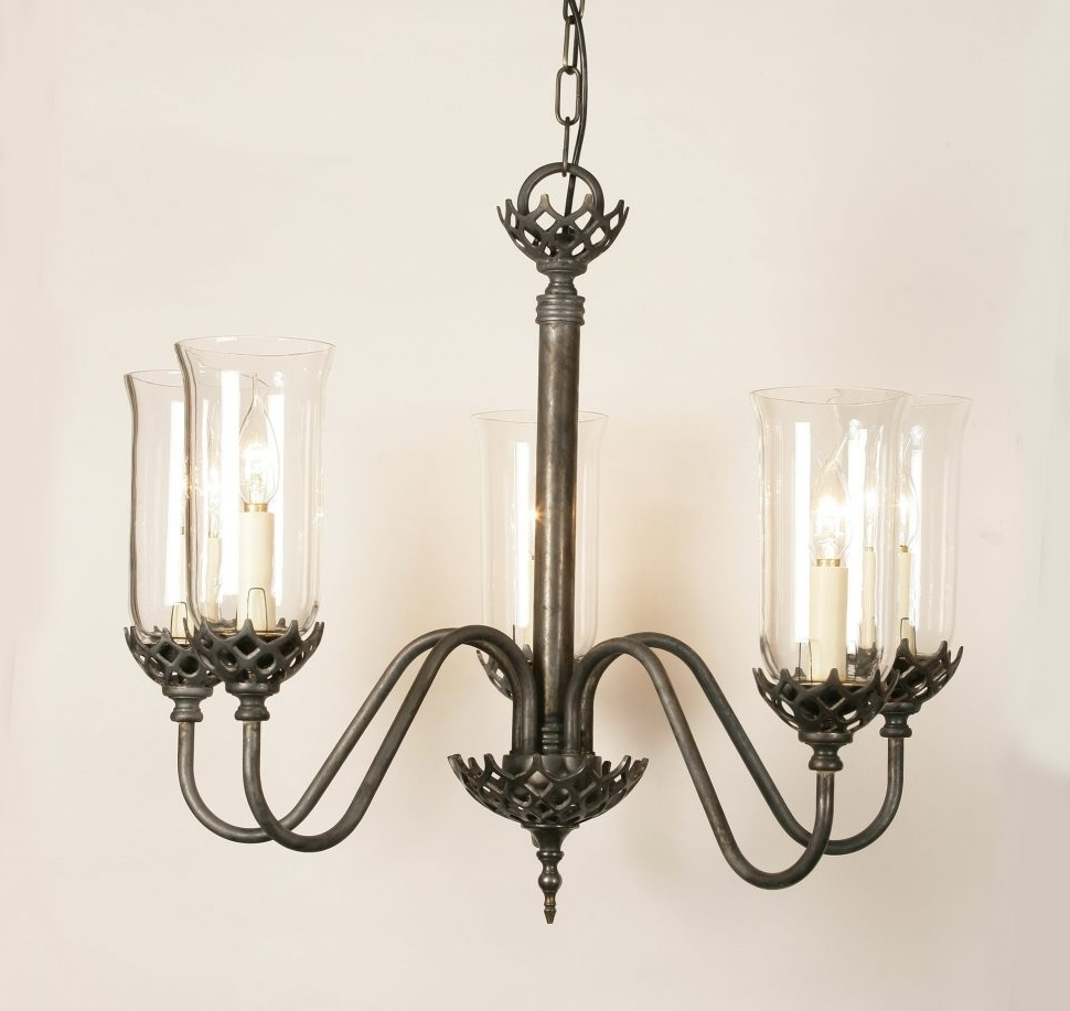 Chandeliers : Chandelier Candle Holder Lovely Best Choice Products Regarding Well Known Hanging Candle Chandeliers (View 3 of 20)