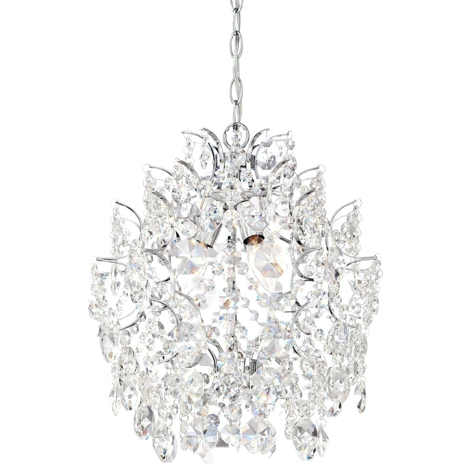 Chandeliers ~ Chandeliers For Master Bathrooms Chandeliers Safe For For 2019 Bathroom Safe Chandeliers (View 10 of 20)