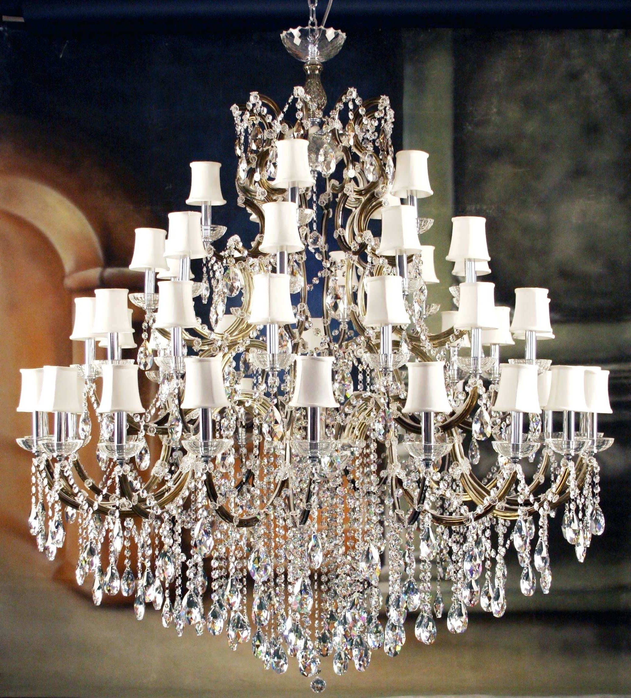 Chandeliers : Costco Chandelier Luxury Creactividadfo Page 45 Regarding 2019 Costco Lighting Chandeliers (View 14 of 20)
