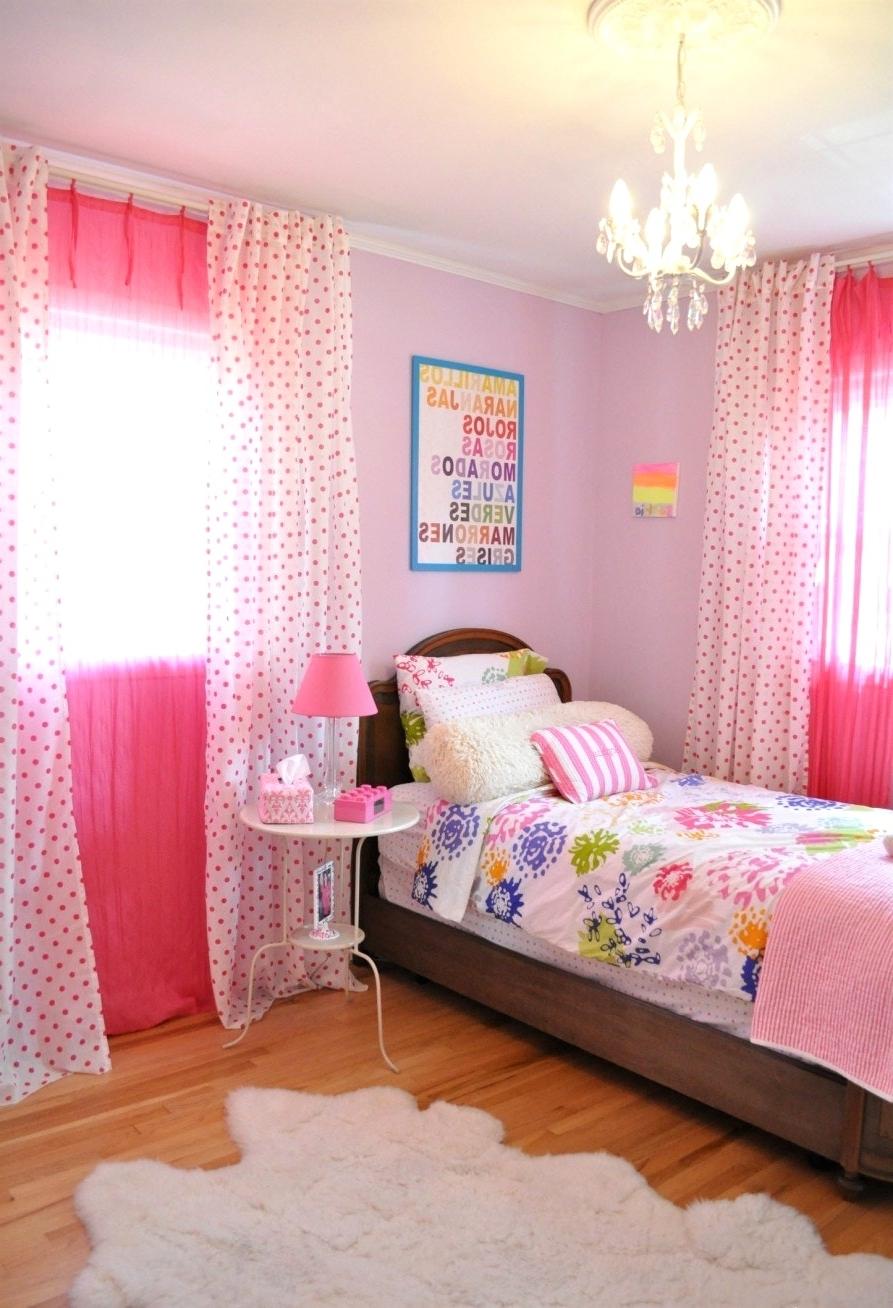Chandeliers Design : Amazing Kids Room Chandelier Bedroom With Regard To 2018 Kids Bedroom Chandeliers (View 11 of 20)