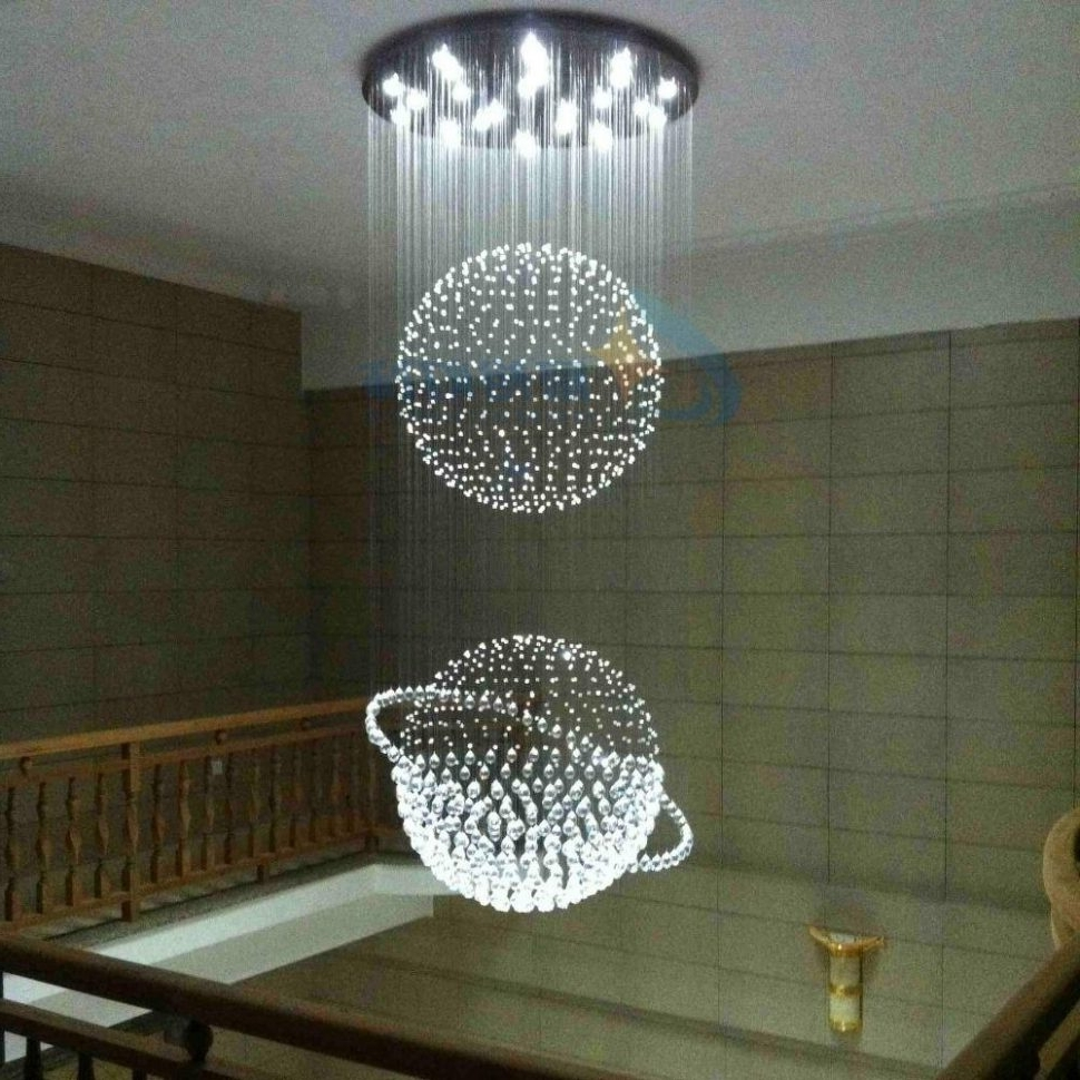 Chandeliers Design : Fabulous Amazing Luxury Chandeliers Brands Pertaining To Well Known Expensive Chandeliers (View 4 of 20)