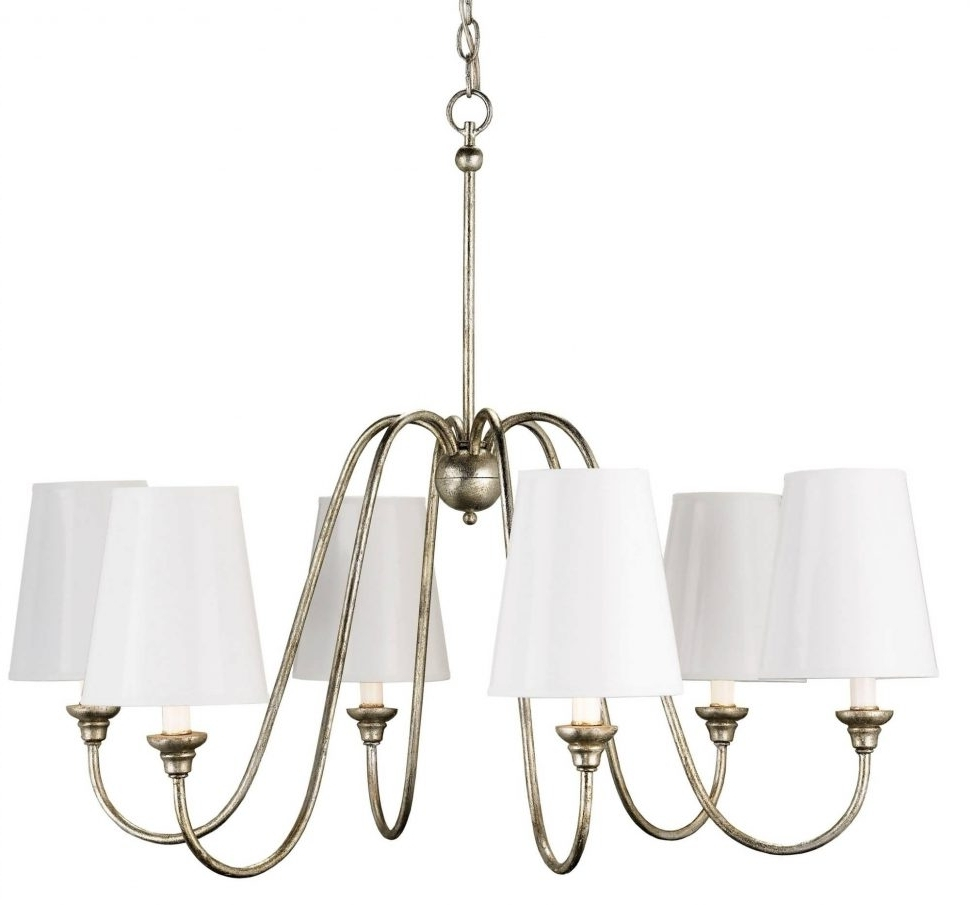 Chandeliers Design : Fabulous Mini Chandelier Lamp Dining Room In Most Up To Date Short Chandeliers (View 9 of 20)