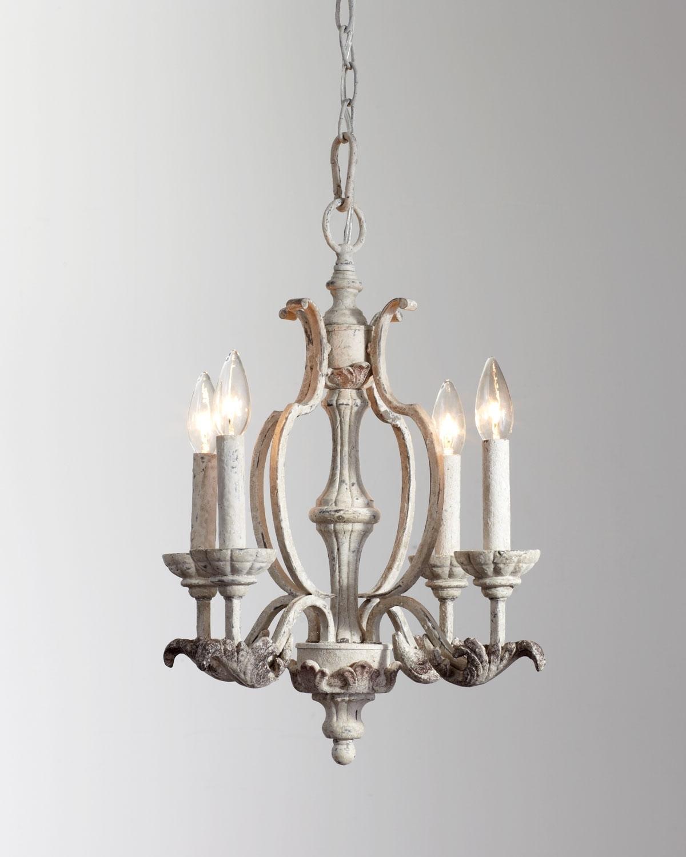 Chandeliers Design : Fabulous Silver Chandelier Modern Glass With Regard To Trendy Modern Silver Chandelier (View 8 of 20)
