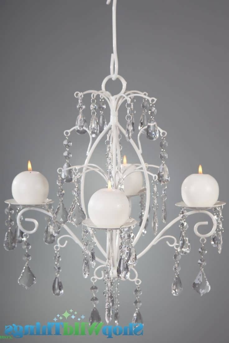 Chandeliers Design : Magnificent Beautiful Chandeliers Chandelier Regarding 2018 Bathroom Safe Chandeliers (View 11 of 20)