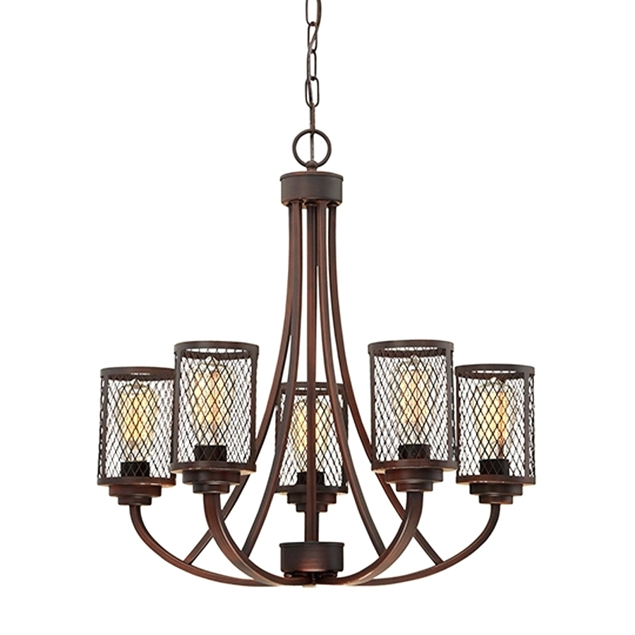 Chandeliers Design : Marvelous Birdcage Style Chandeliers Chandelier Throughout 2019 Large Cream Chandelier (View 7 of 20)